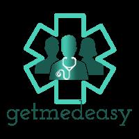 GetMedEasy